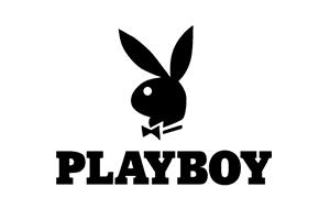logo-template.jpg