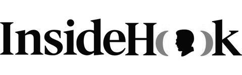 Logo_1-1_large.jpg