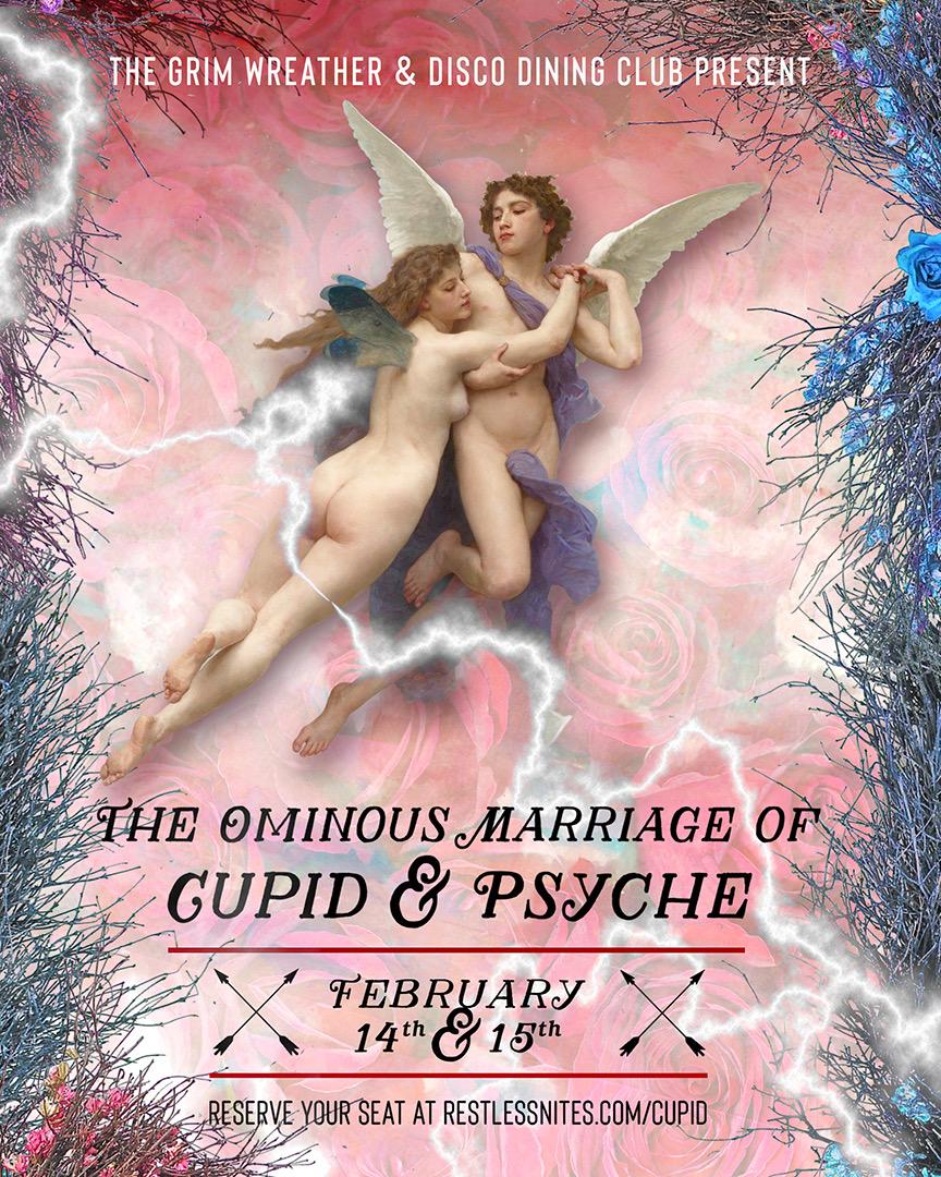 Cupid & Psyche Poster.JPG