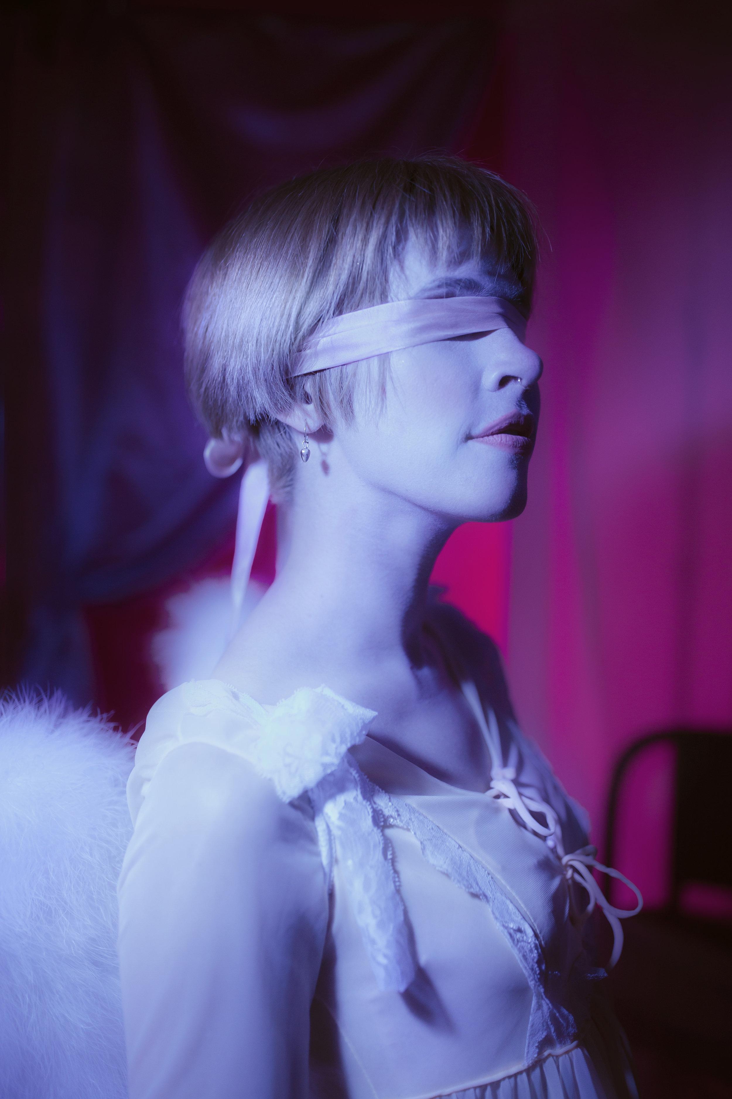 Juliet 2.jpg