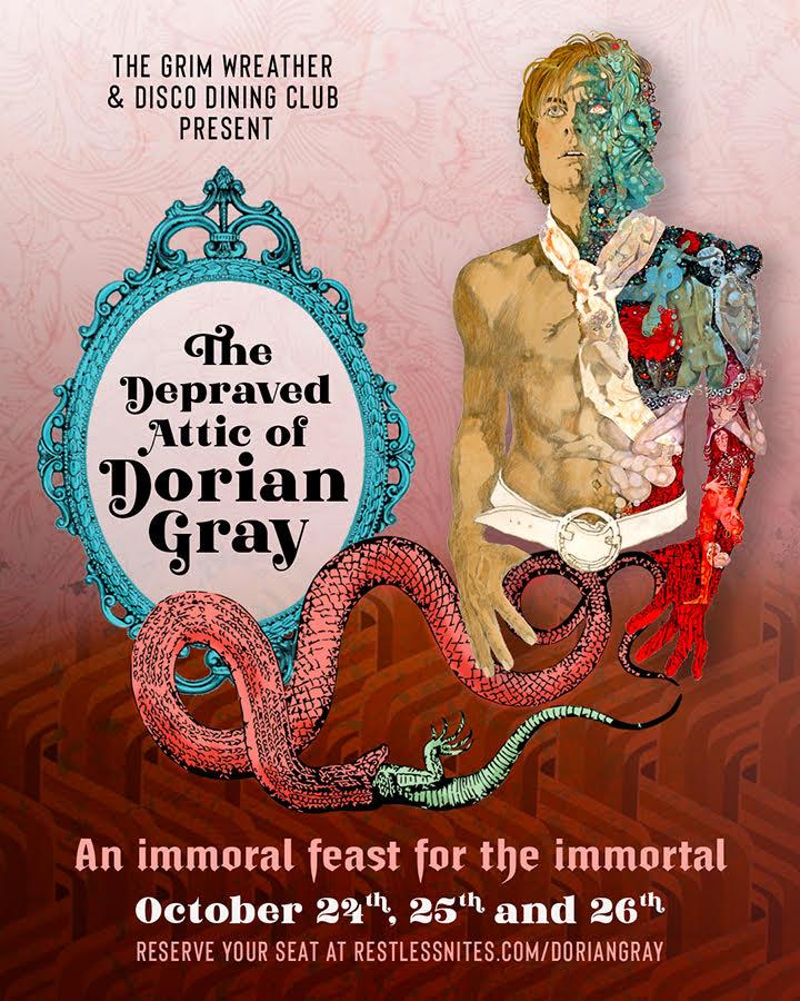 Dorian Gray Invite.jpg