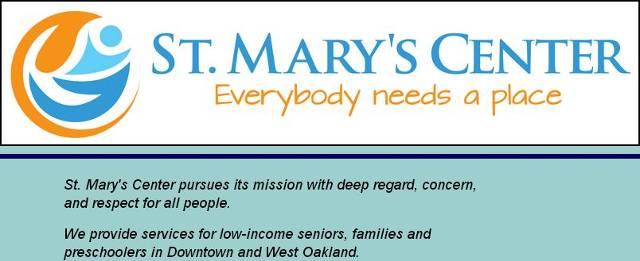 St.-Marys.jpg