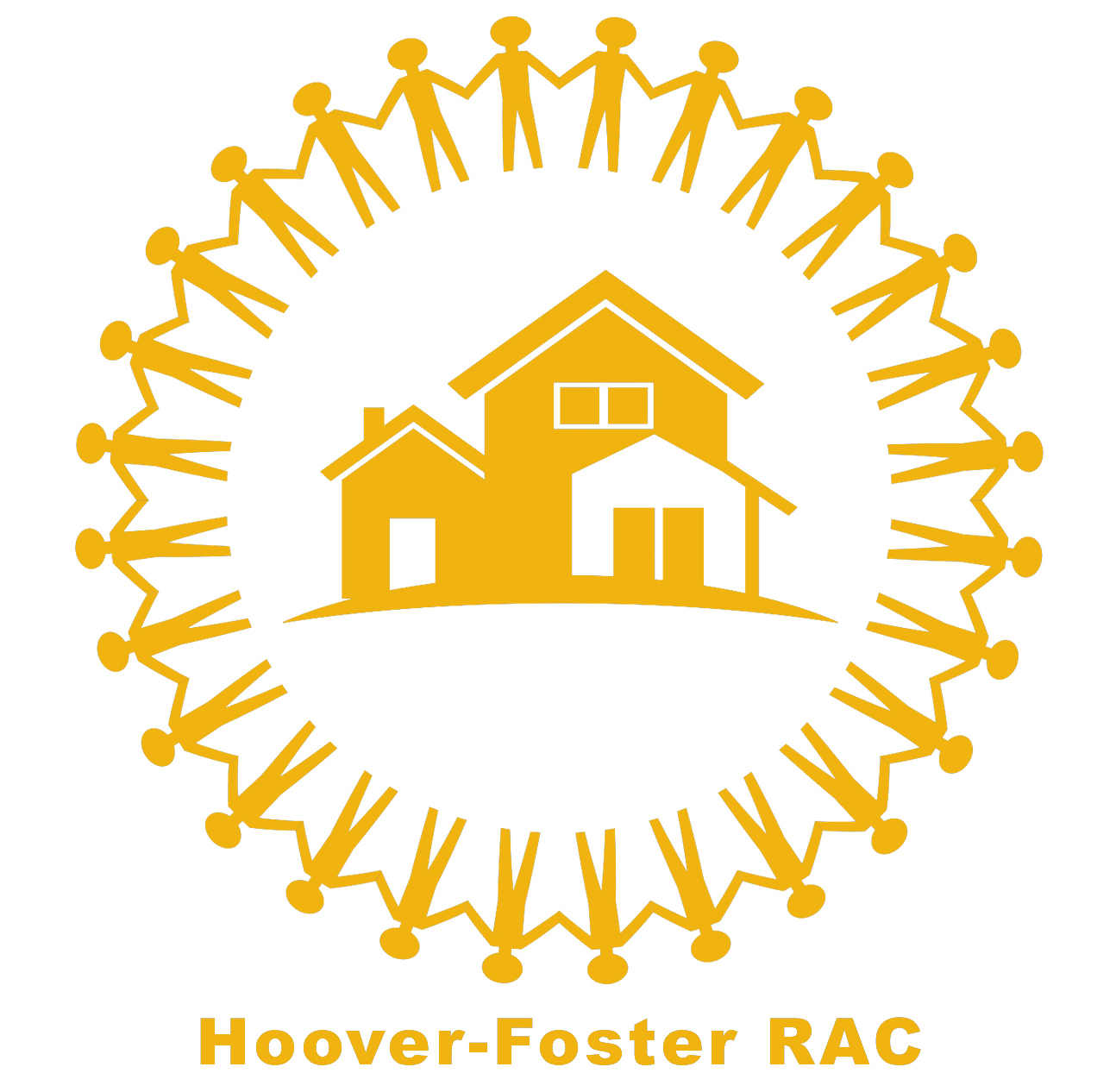Hoover Logo.jpg