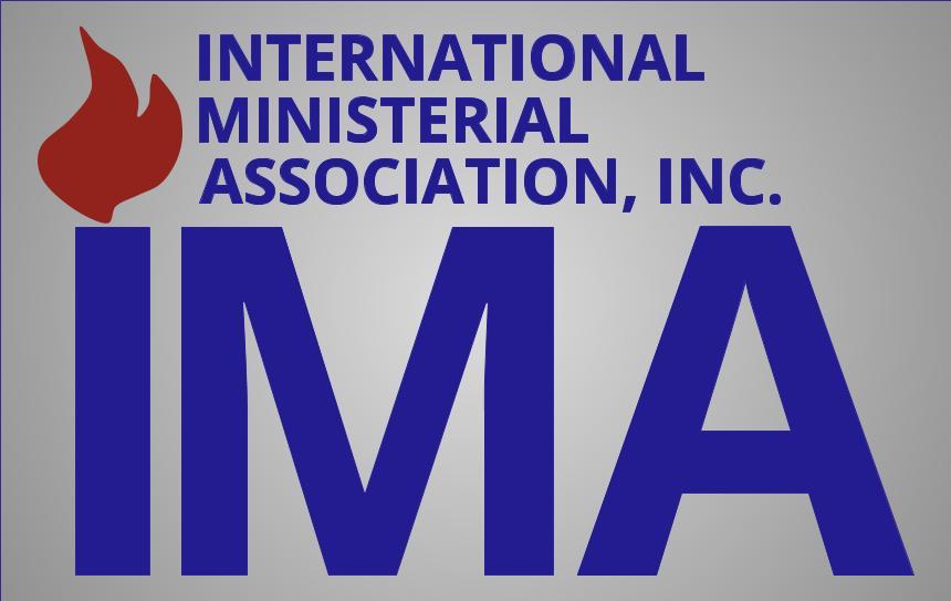 IMA+Logo+(2).jpg