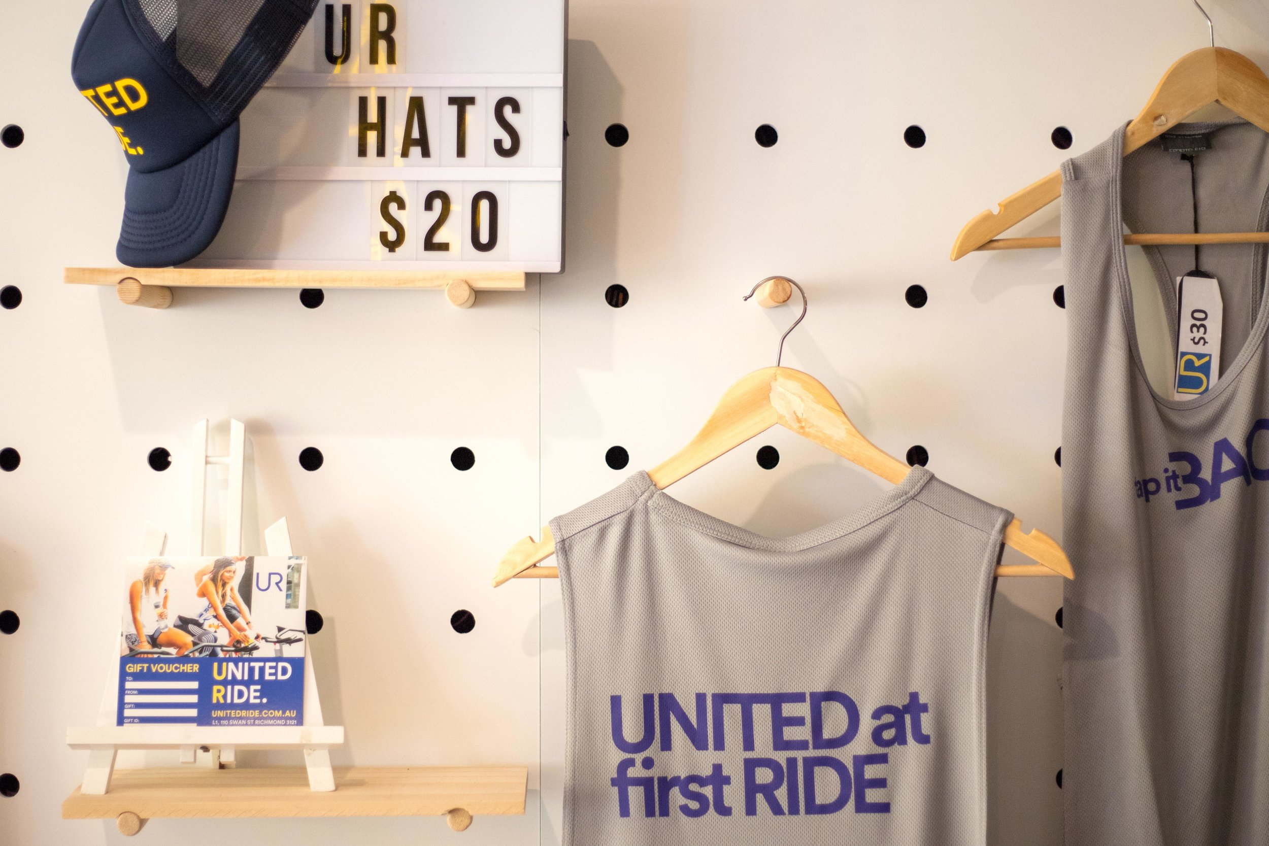 18.4.7 United Ride - Gringlas Design-2.jpg