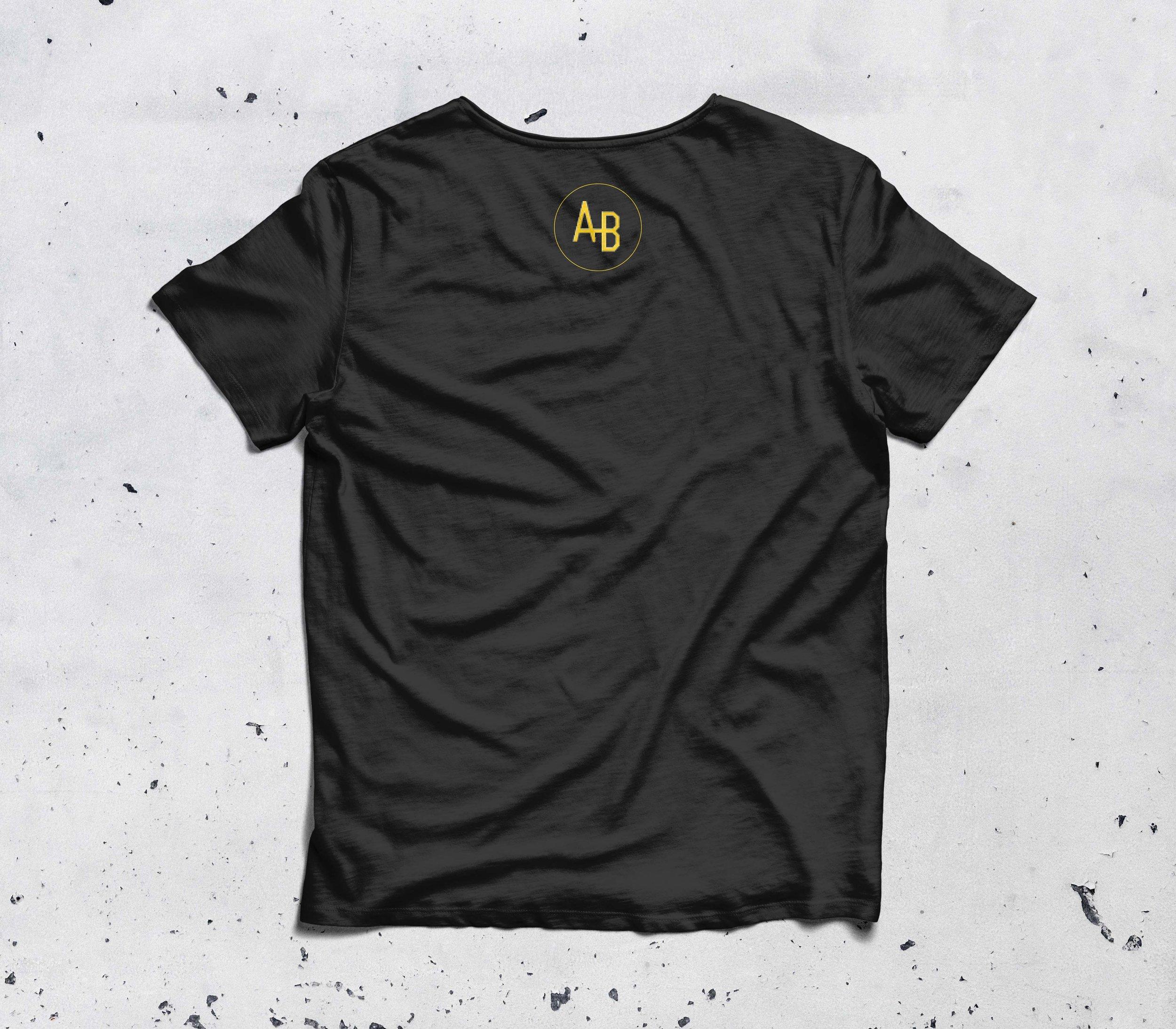 03_atob_back_tshirt.jpg