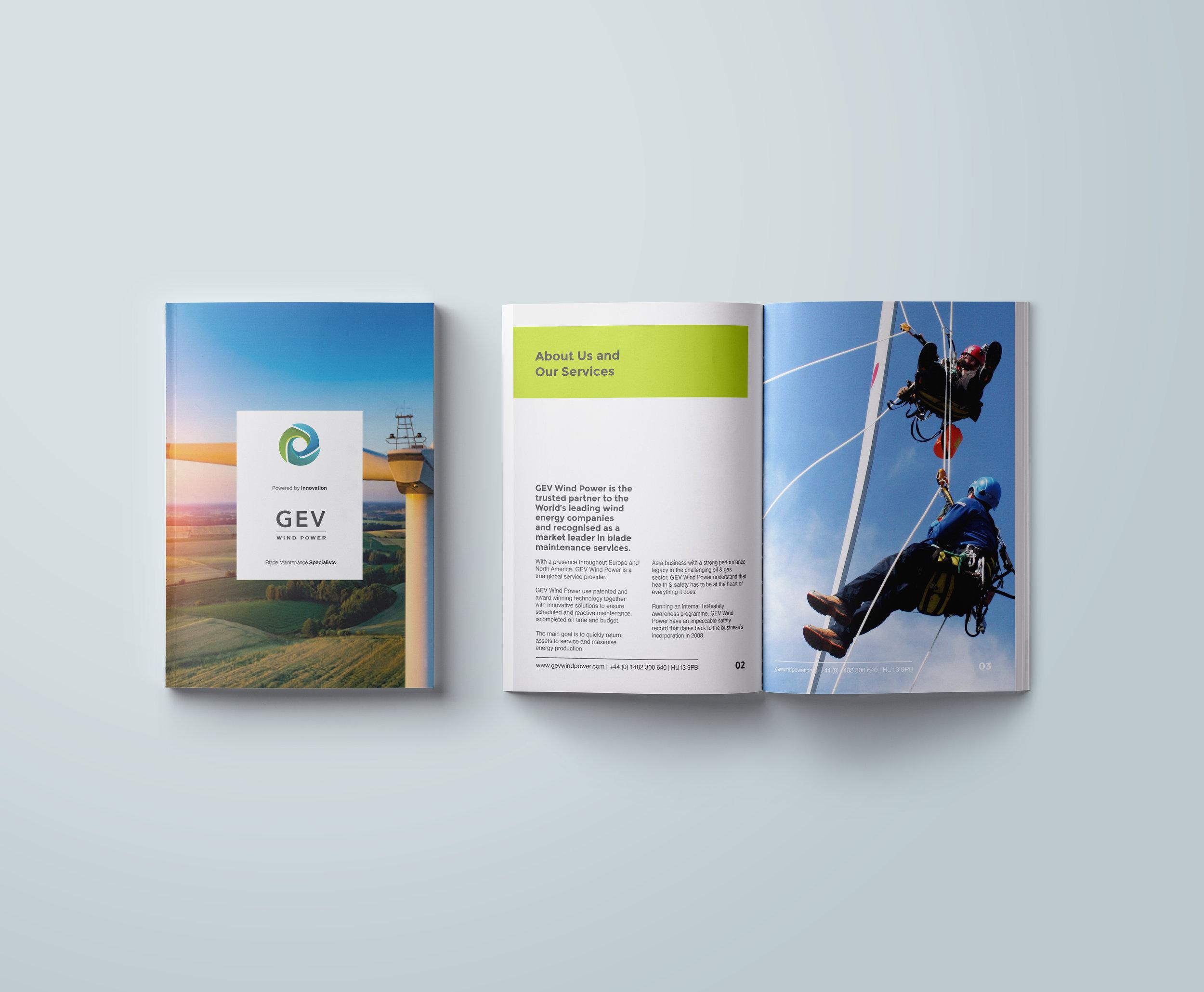 GEV Wind power Brochure Mockup.jpg
