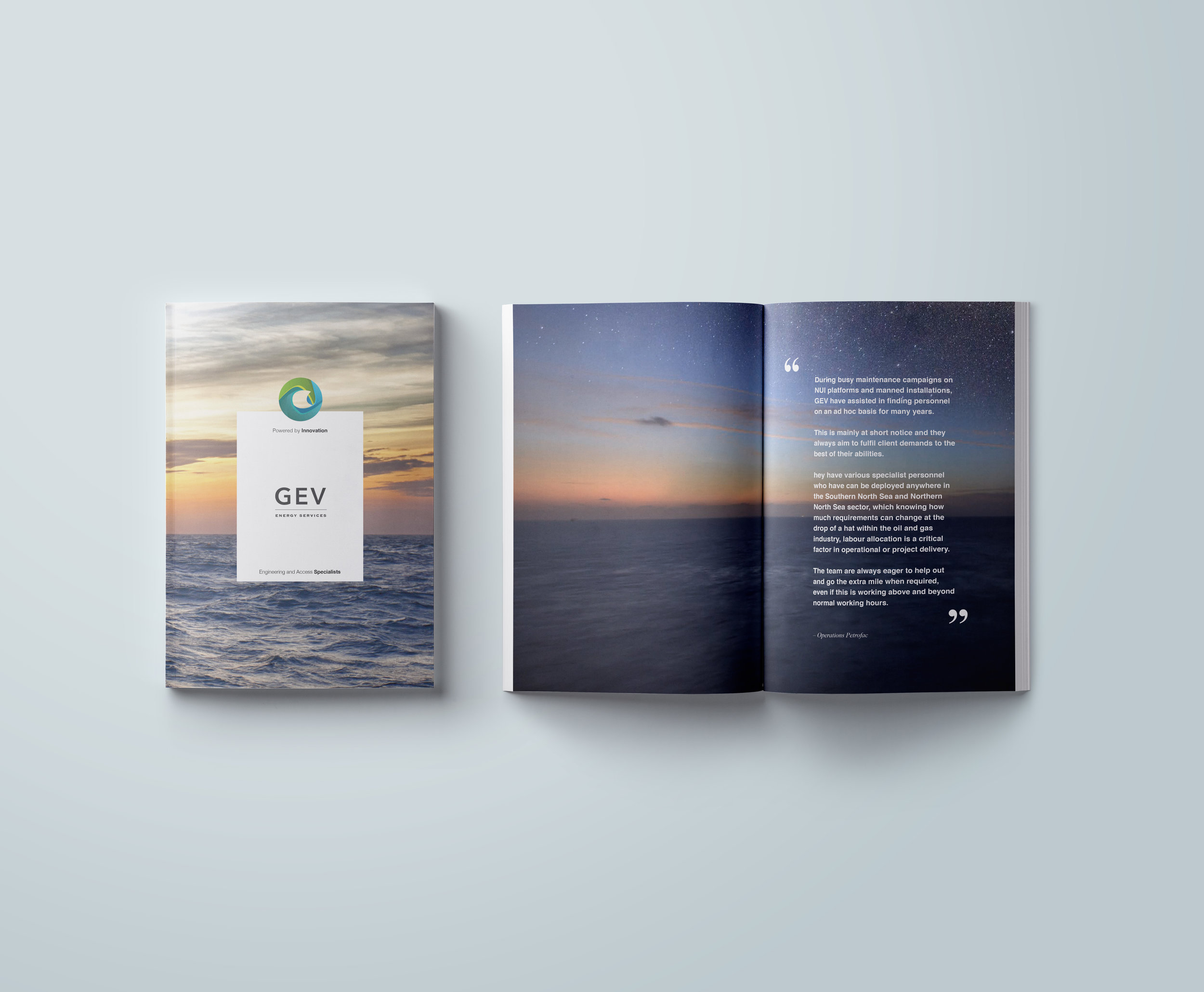 GEV Energy Services Brochure Mockup.jpg