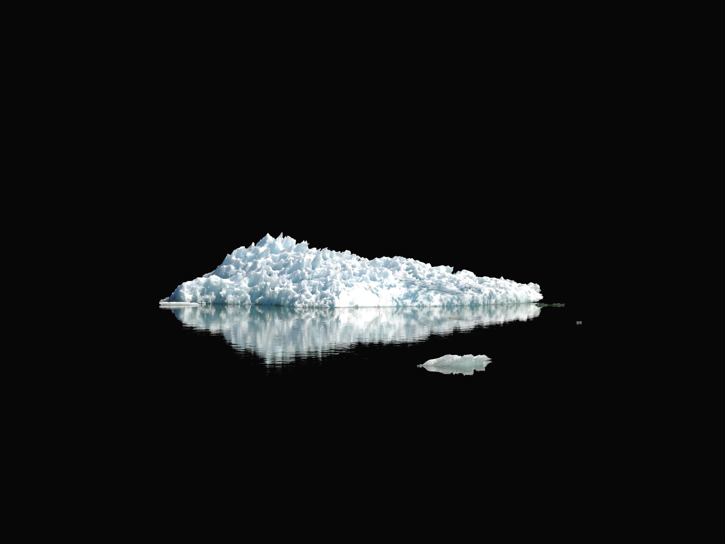 glacier piece.jpg