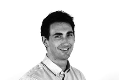 Role  Product Developer   Qualifications  BBiotech (Nano)Hons