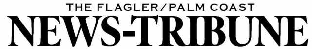 Flagler / Palm Coast News-Tribune Logo