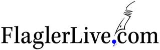 Flagler Live: Arts in Palm Coast & Flagler