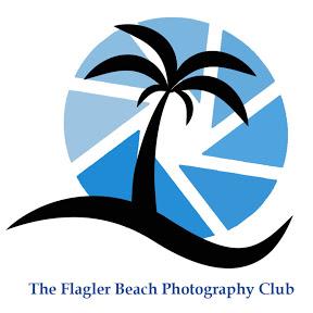 Flagler Beach Photography Club