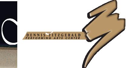 Flagler County Auditorium