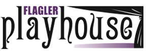 Flagler Playhouse