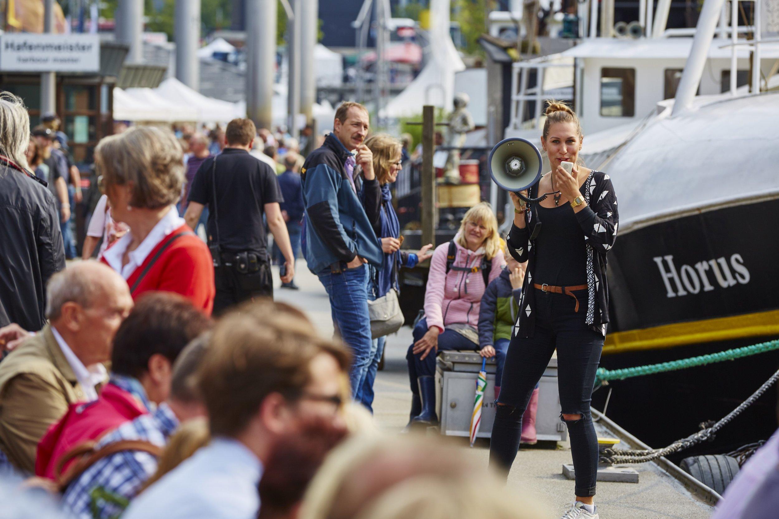 Hingehört beim Elbfest 2016_low Foto www.malzkornfoto.de.jpg