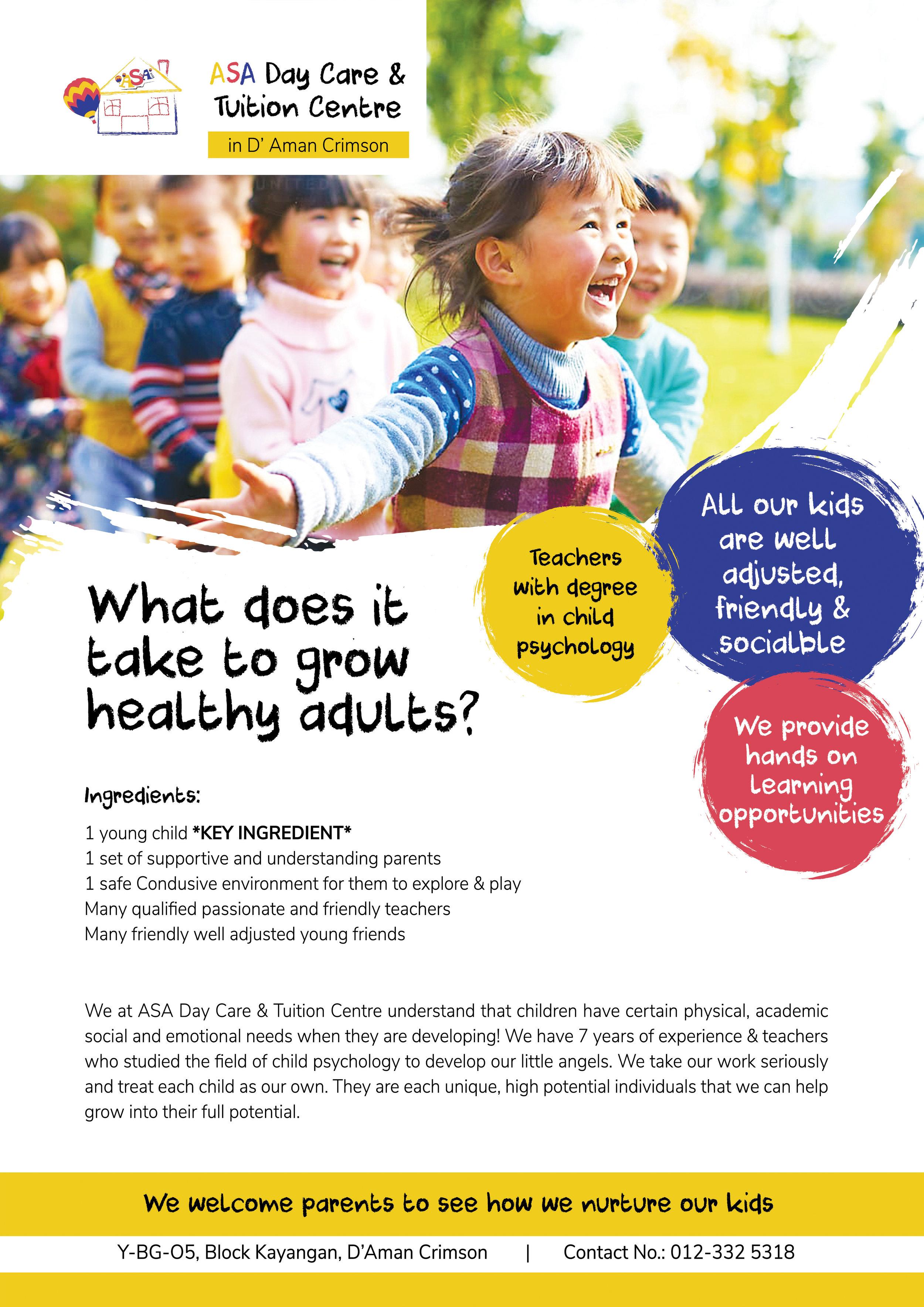01 ASA Day Care - introduction.jpg