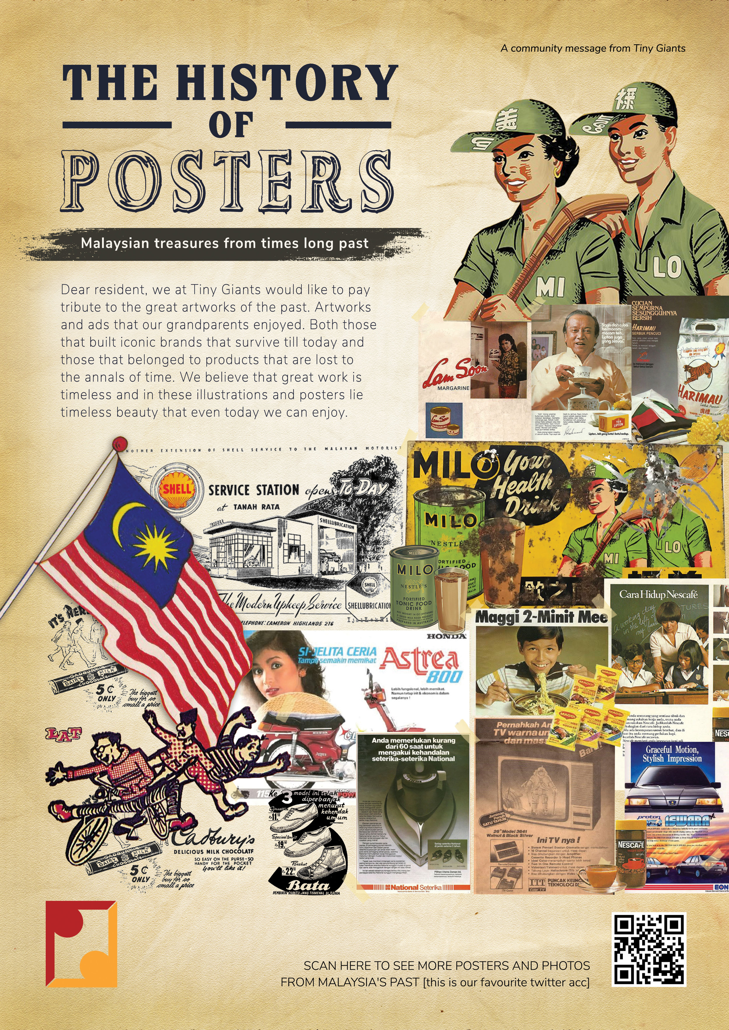 Old posters copy.jpg