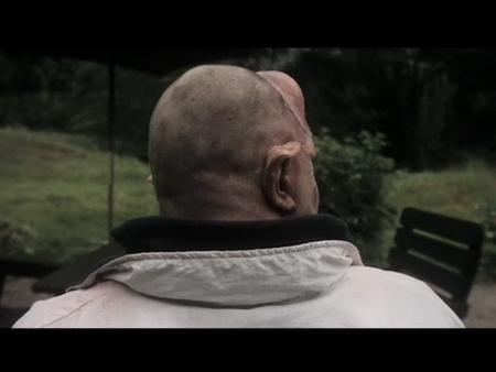 Jose Gonzalez / Down the line   Music video, 2007