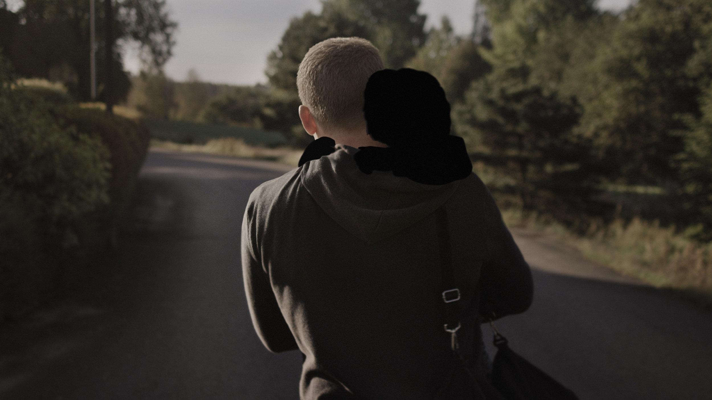 FRAEMLING-Film Still-2.jpg