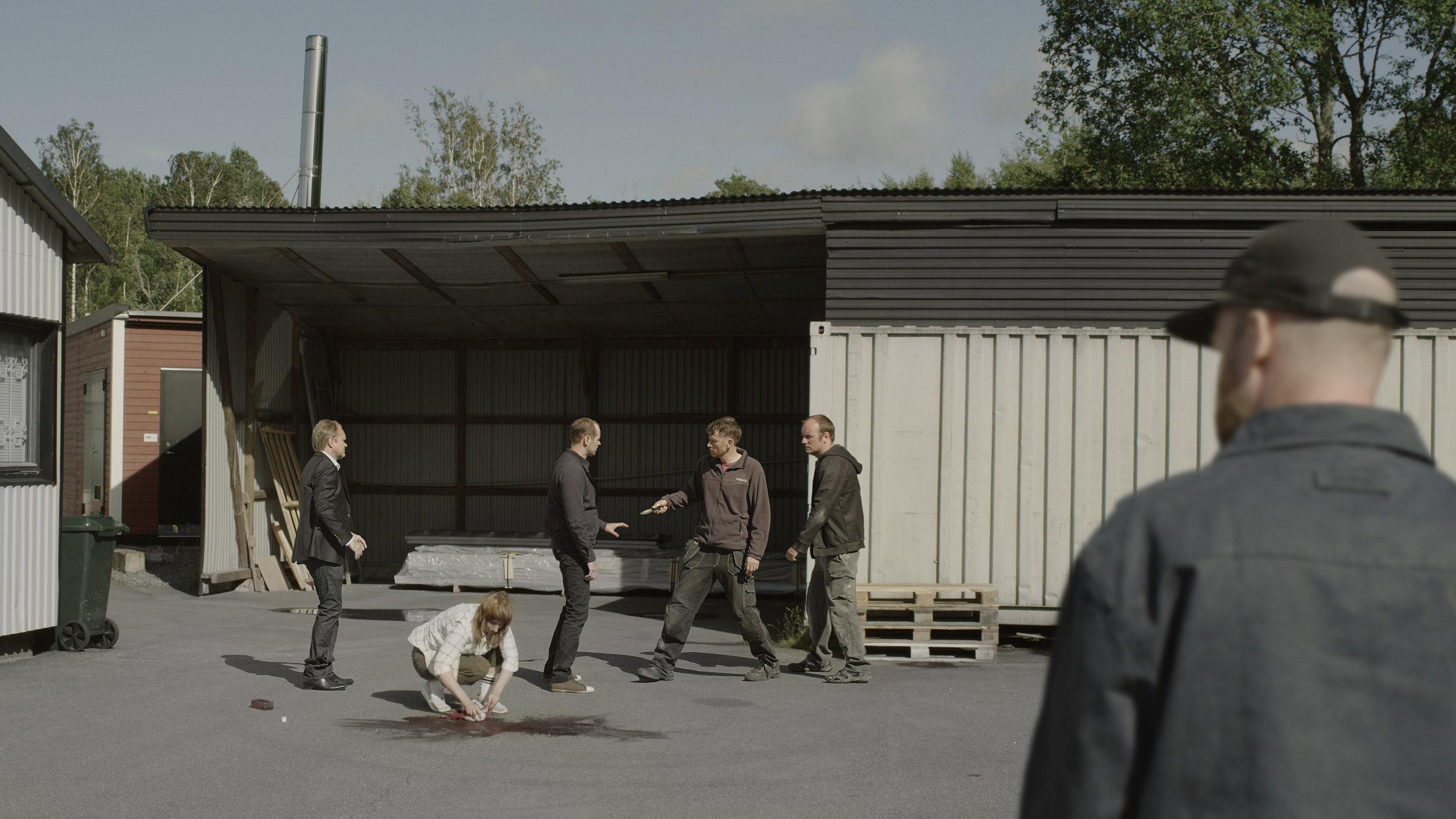 FRAEMLING-Film Still-4.jpg