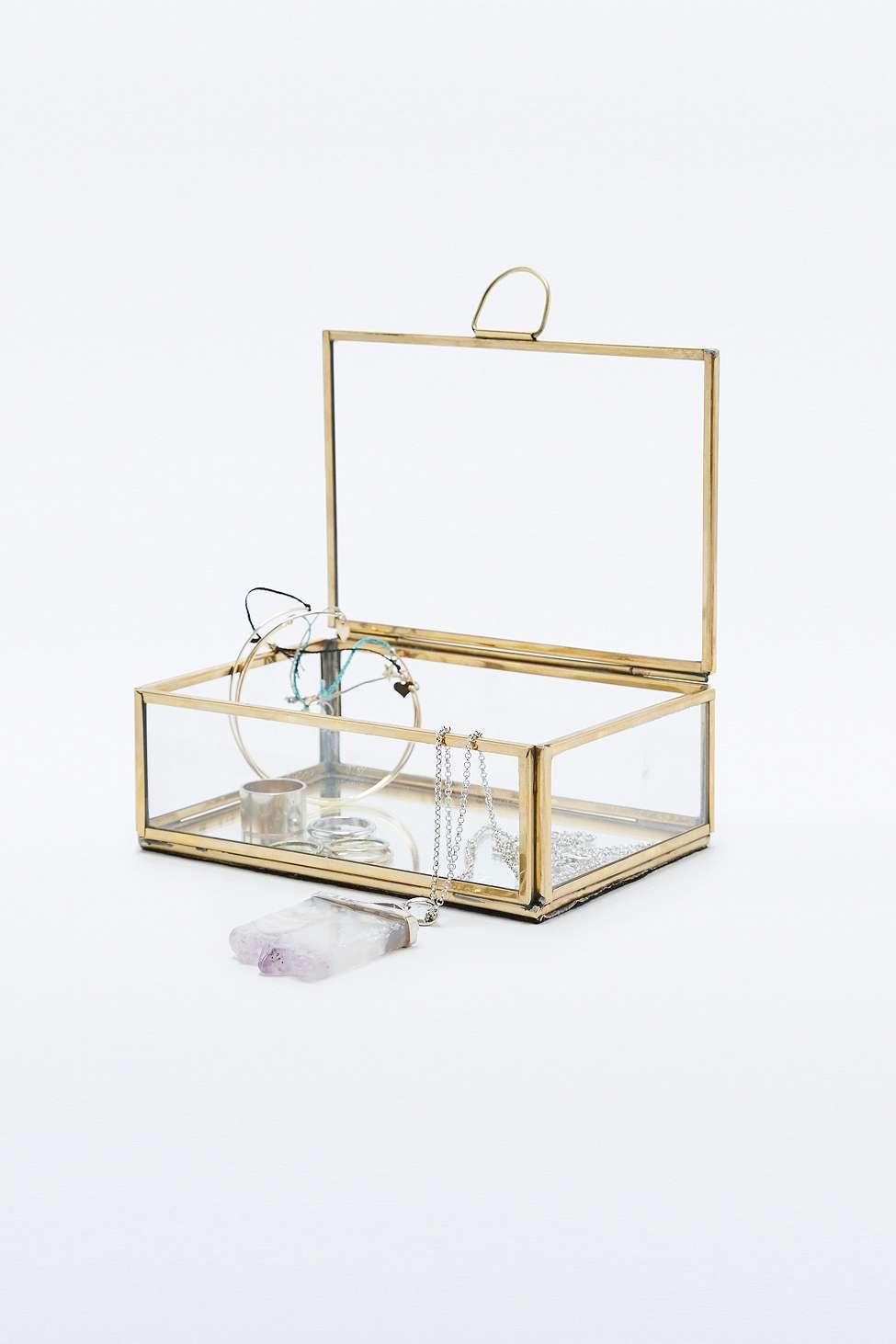 ranger-ses-bijoux-Boîte-à-bijoux-en-verre.jpg