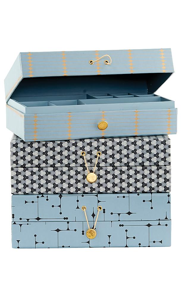 ranger-ses-bijoux-boites-à-bijoux-en-carton.jpg