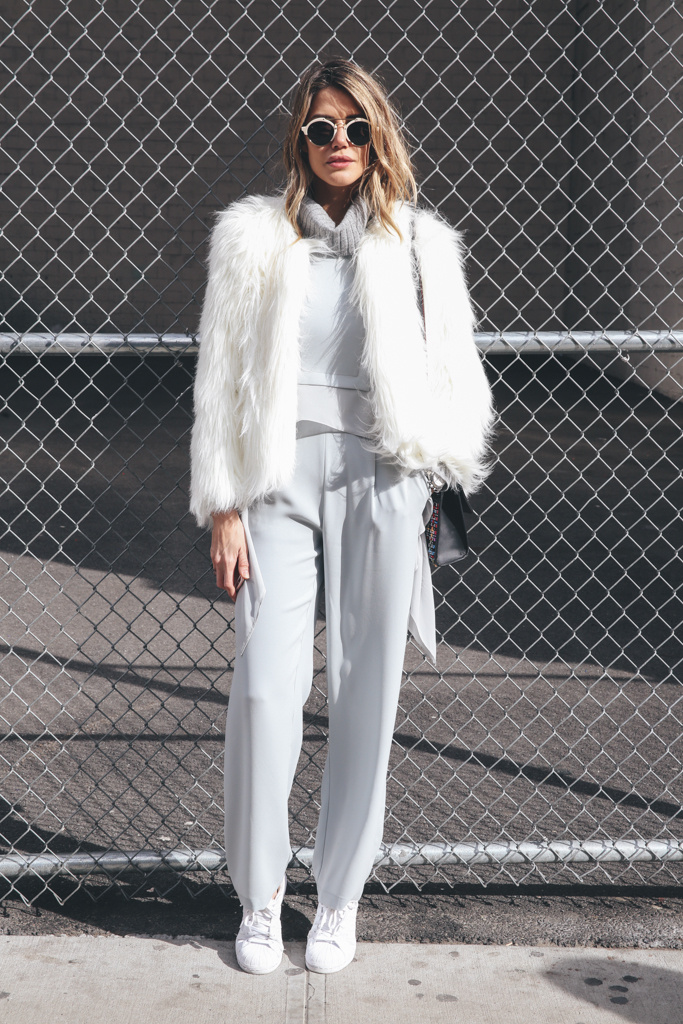 street_style_new_york_fashion_week_1.jpg