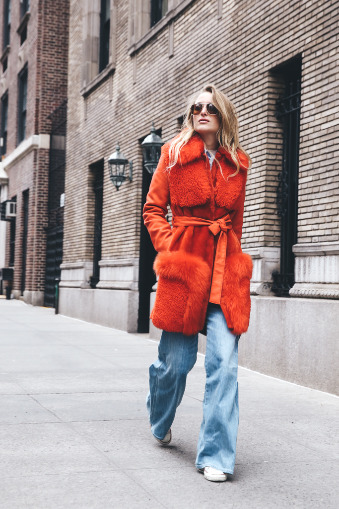 street_style_new_york_fashion_week_2.jpg