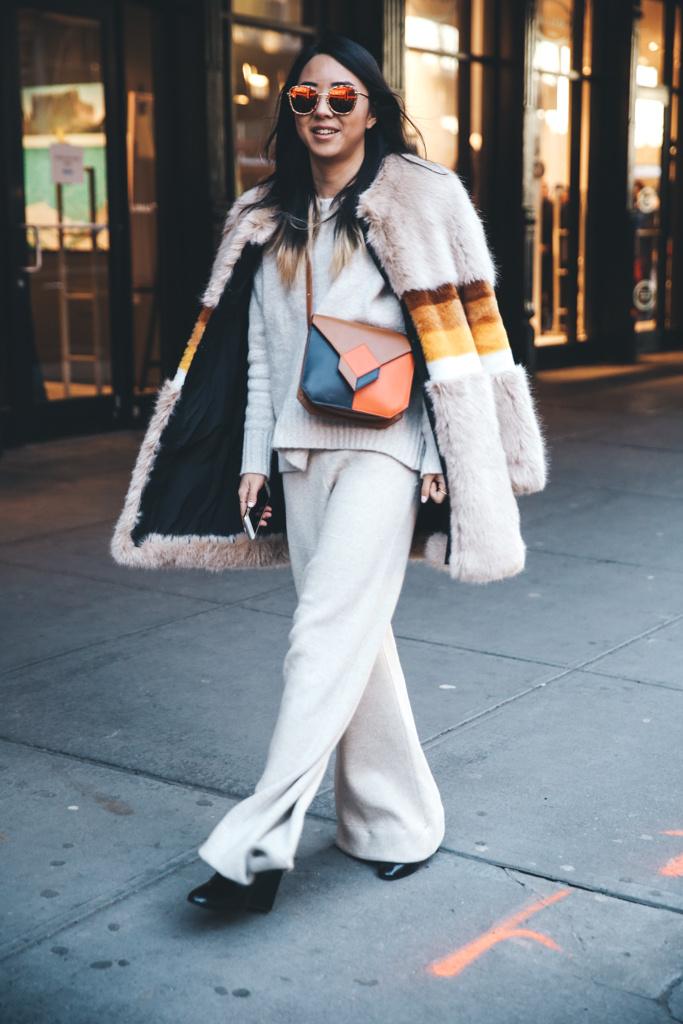 street_style_new_york_fashion_week_4.jpg