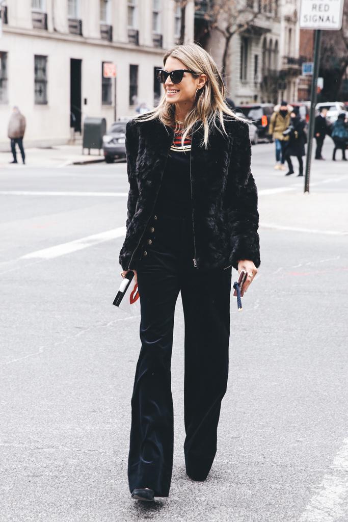 street_style_new_york_fashion_week_3.jpg