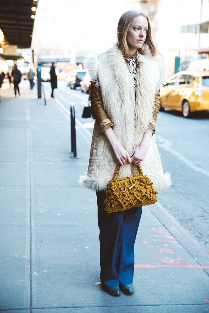 street_style_new_york_fashion_week_5.jpg