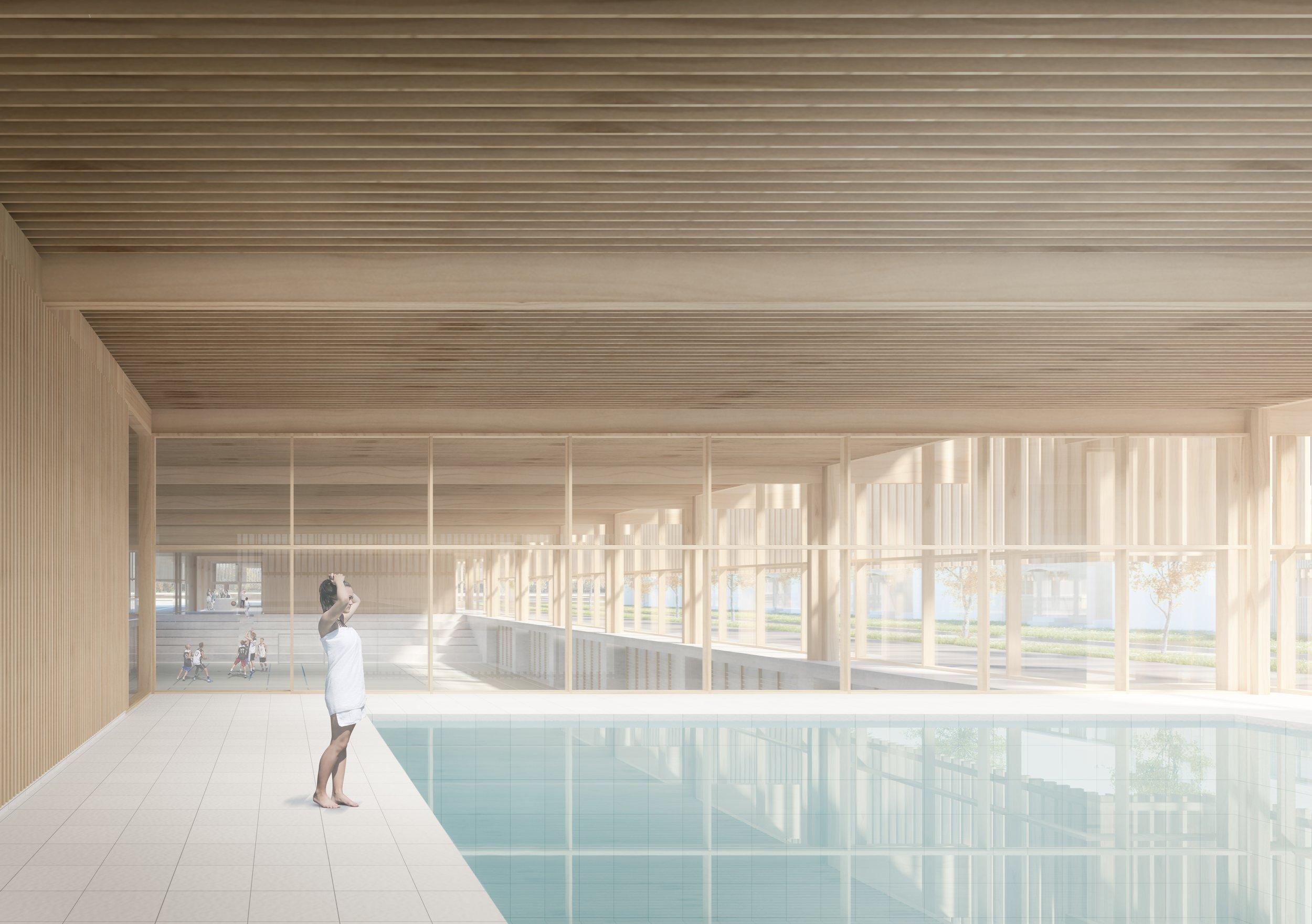 svømmehal_02.jpg