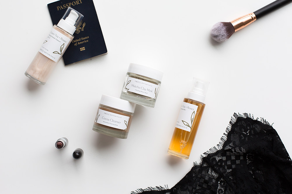 Swell-botanicals-natural-skincare-for-traveling