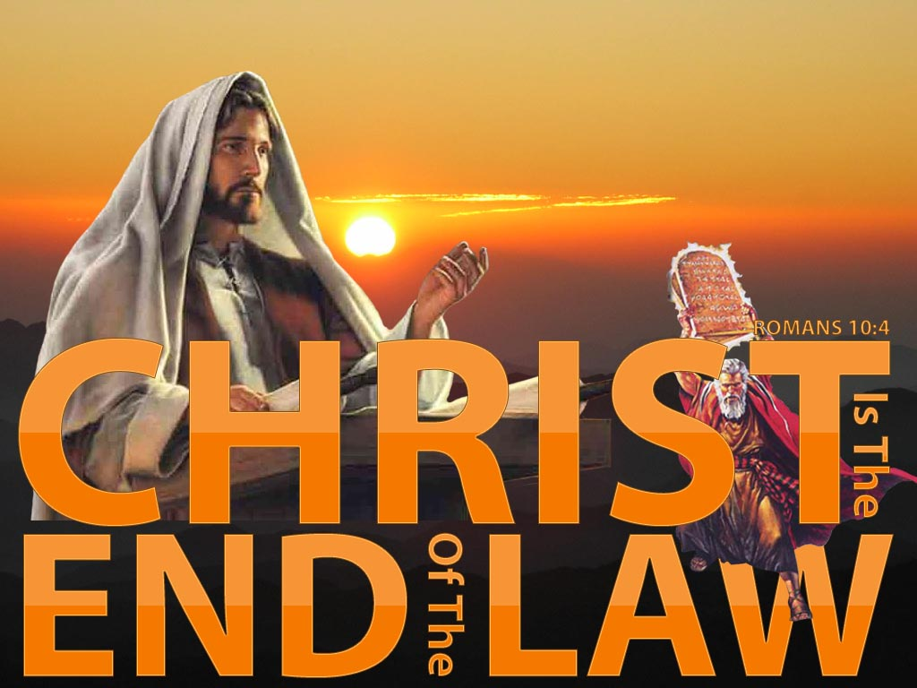 christ-is-the-end-of-the-law.jpg