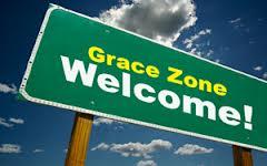 grace1.jpg