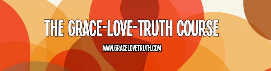Gracelovetruth-logo.jpg