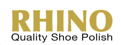 Rhino Quality Shoe Polish