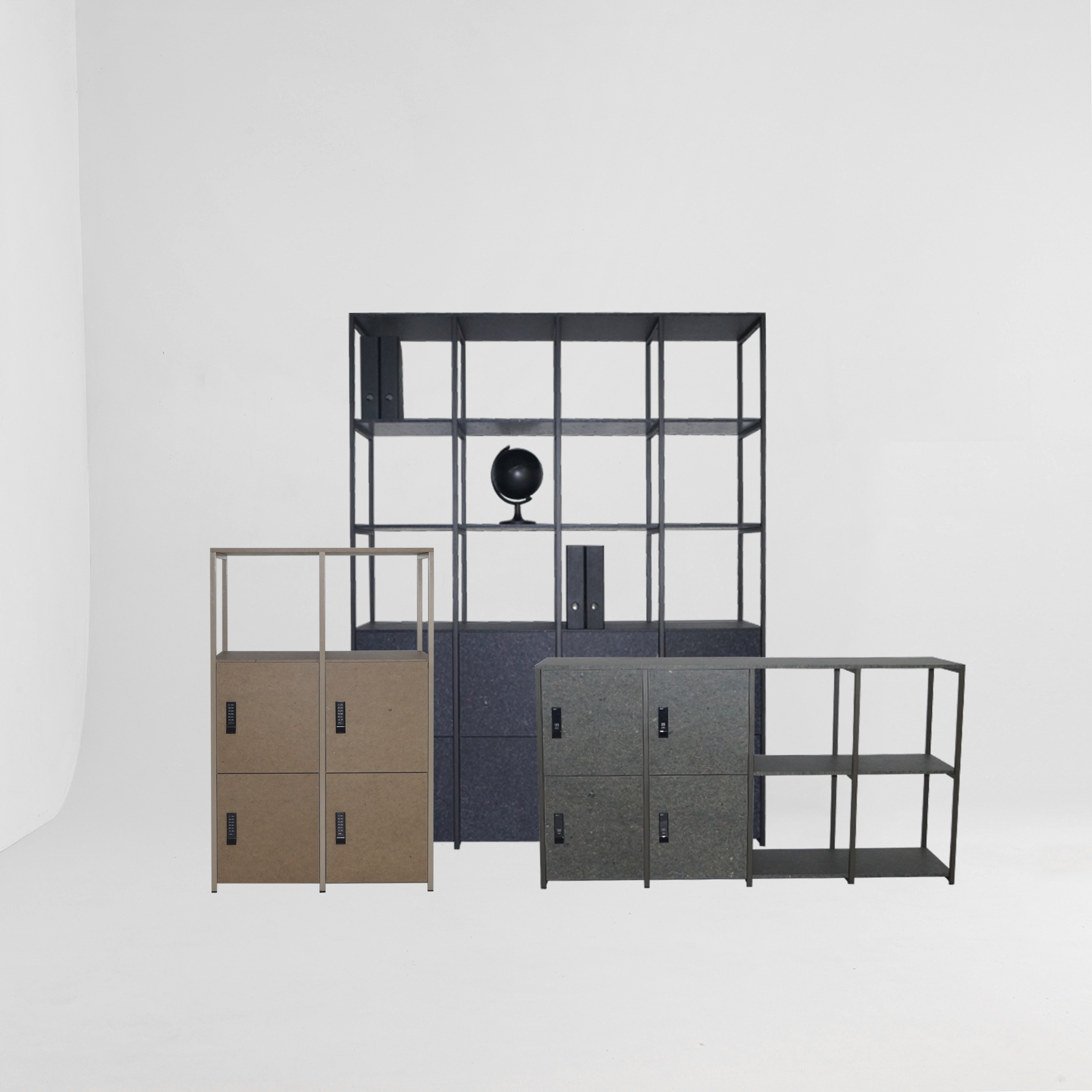 modulaire kasten open kast duurzaam REVV.jpg
