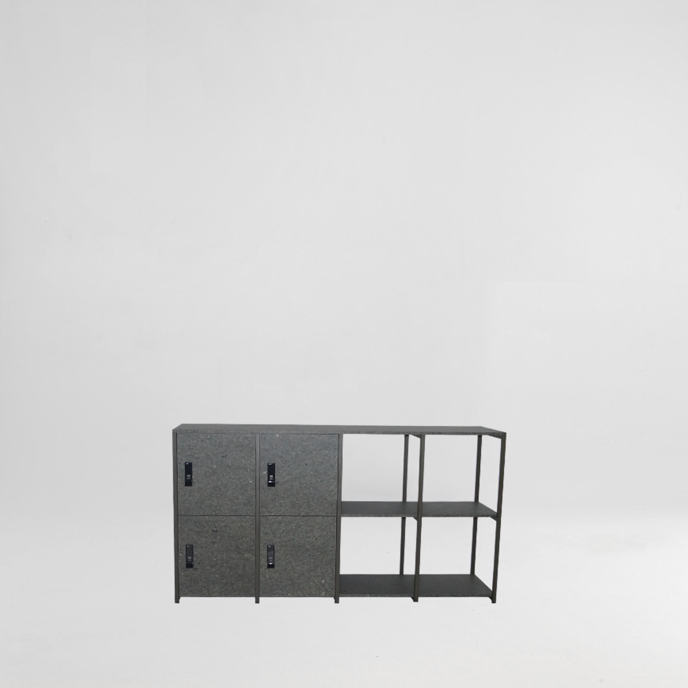 cubics small