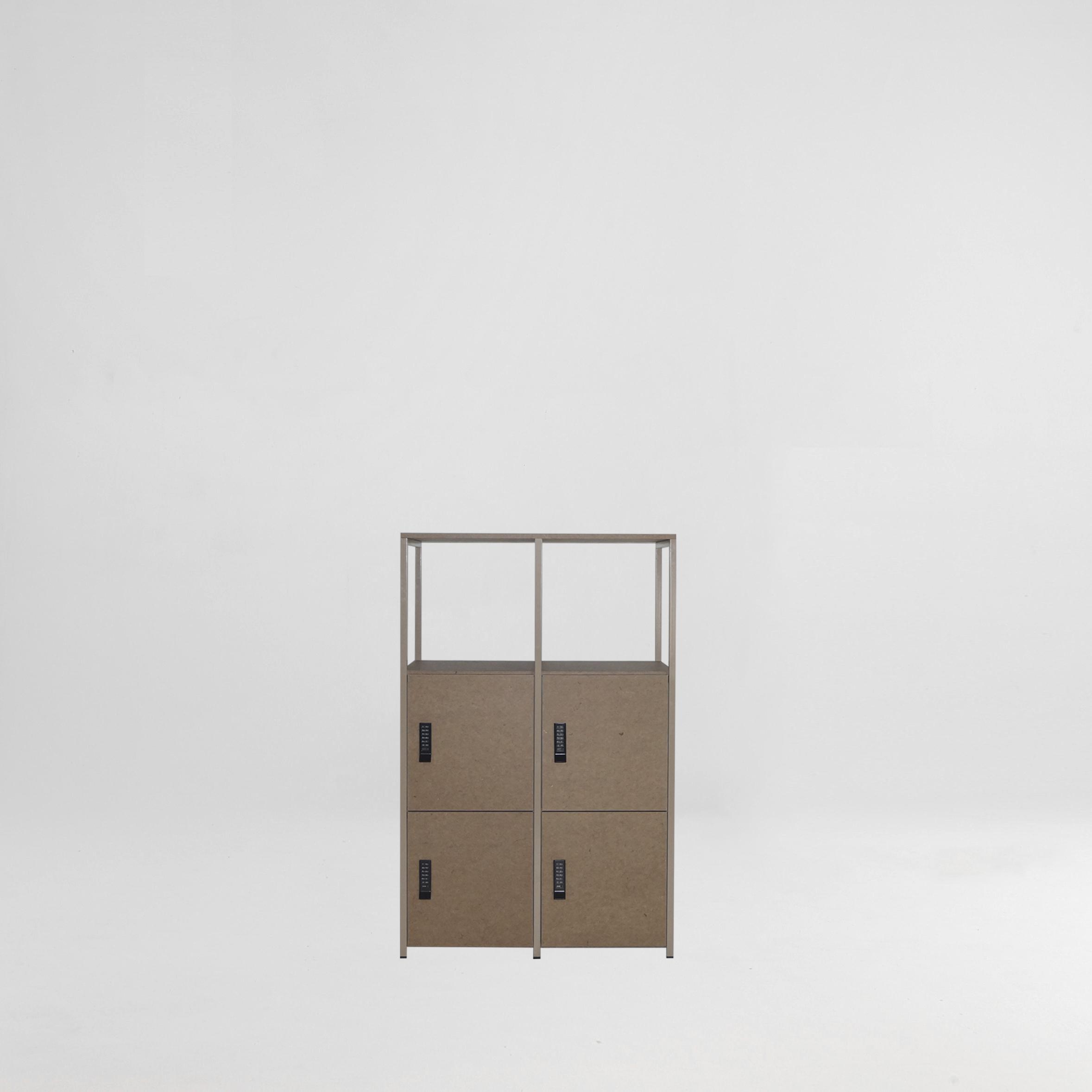 cubics medium