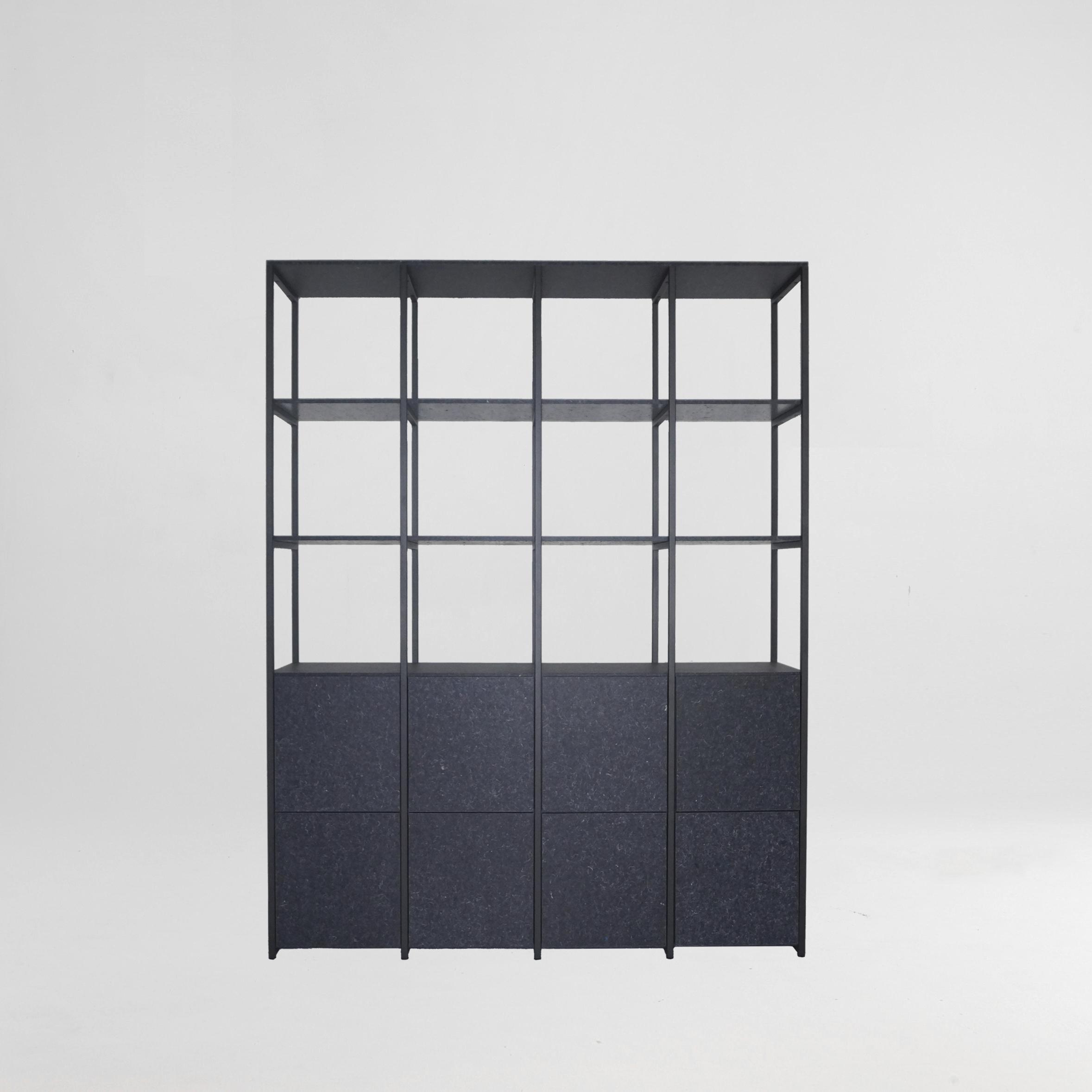 cubics xl
