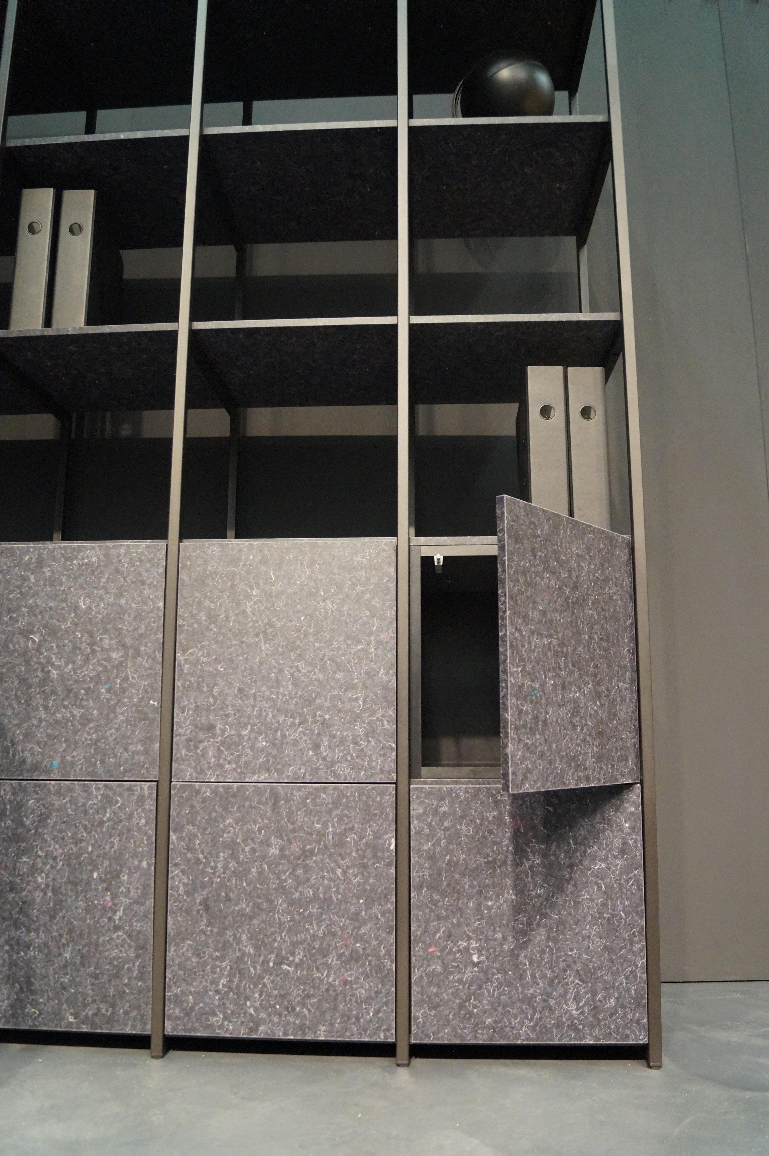 Cubics_XL_01.JPG