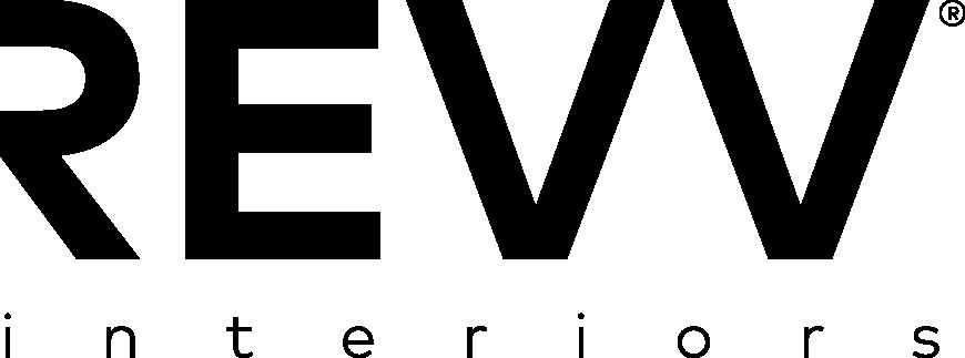Revv_Logo_Small.png