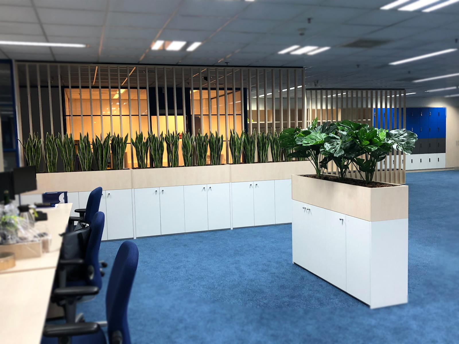 B&S_Interieur_Kantoor_TurnKey_Afdeling_Inkoop.jpg