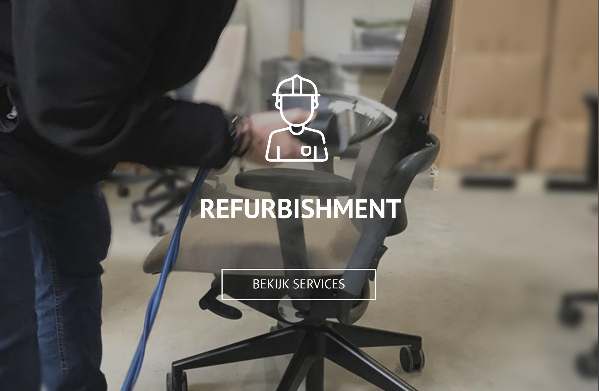 Refurbishment_REVV_Website_Afbeeldingen.jpg