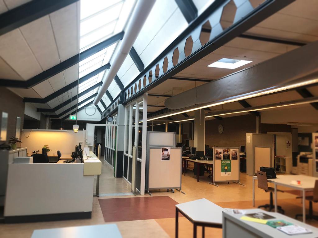 RIJN IJSSEL - ArnhemUNDER CONSTRUCTION