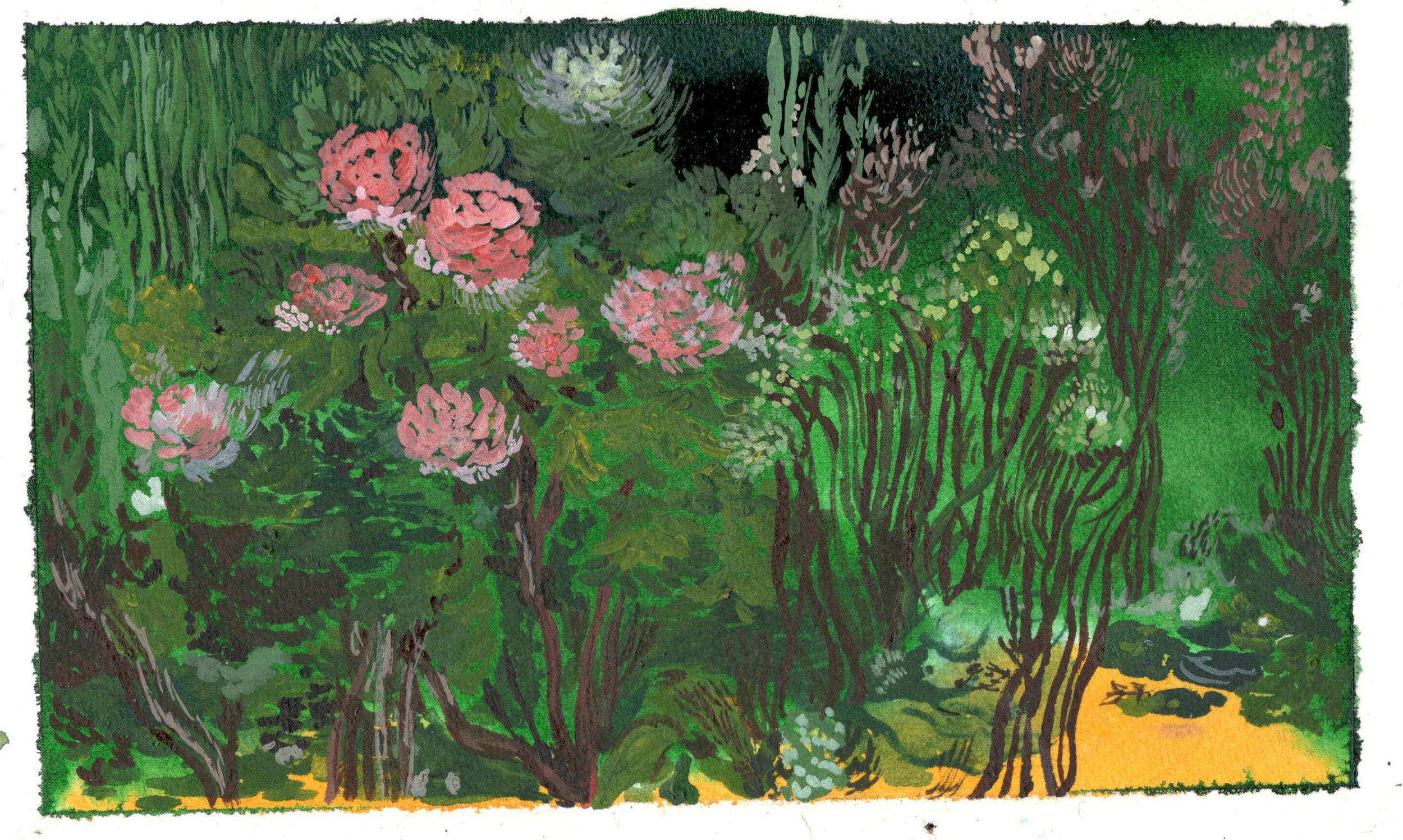 garden_nighttime_hellberg  copy.jpg