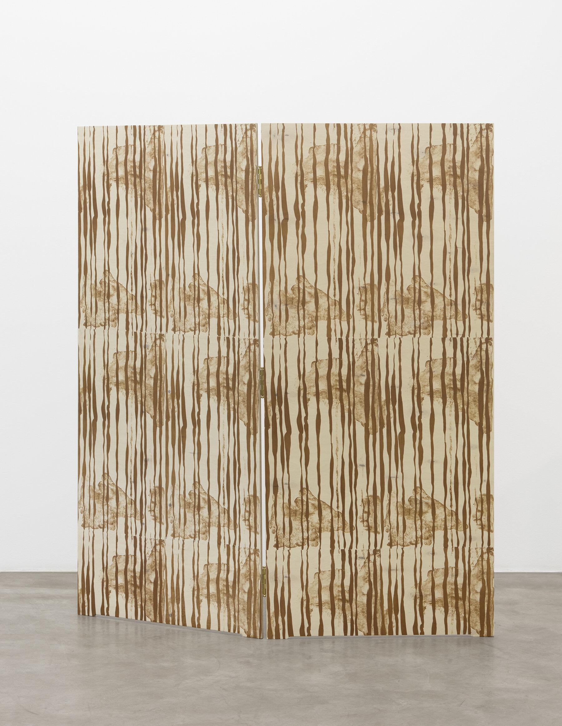 Karoliina_Hellberg_I'm Not Here_2019_litografia paperille_kiinnitetty puulle_170x150cm_GA6234.jpg
