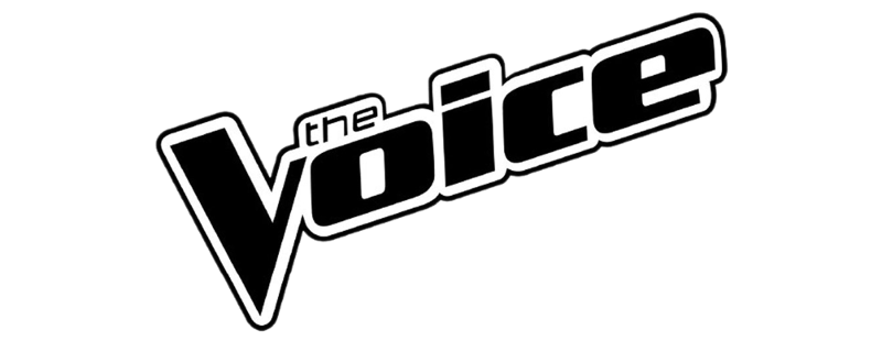 voice.logo.png